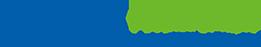 Kardex Remstar 自動収納庫 アルテック株式会社